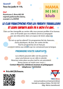 francouzky_klubik_fr