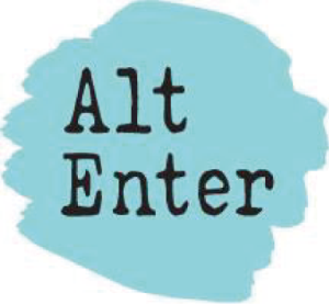 logo altenetr