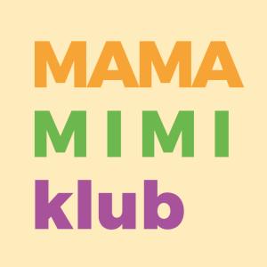 MAMAmimi klub