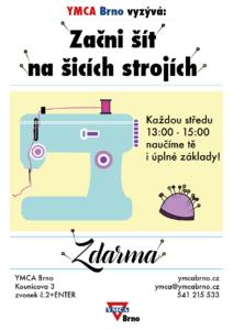 nestor_sici_stroj_streda