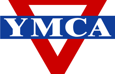 Web HODNOTY YMCA – pomůcka (nejen) pro všechny vedoucí!