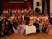 YMCA Brno vás zve na Empírový den v Olomouci
