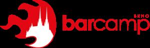 BARCAMP_cervena