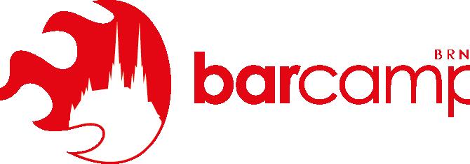 YMCA Brno na Barcampu 2016