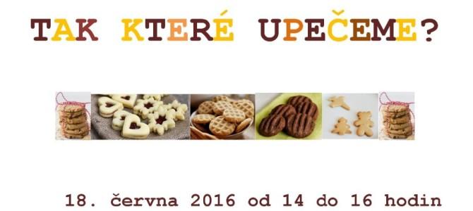 Nosislávek YMCA Brno vás zve na společné MEZIGENERAČNÍ hnětení, vykrajování, pečení a ochutnávání sušenek.
