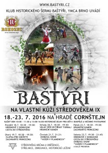 bastyri_program2016-1