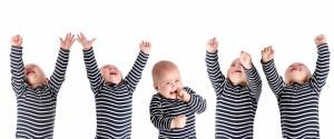 babydancing
