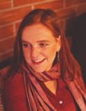 Hlasujte pro nominovanou Katku Báňovou za YMCA Brno!
