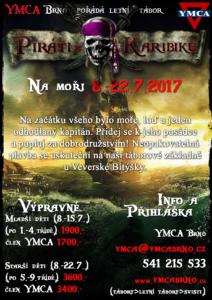 Leták_3