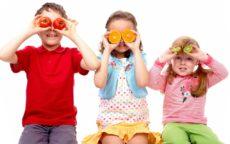 Od 7.2. zahajujeme kroužky pro děti