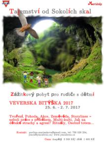 Bityska2017