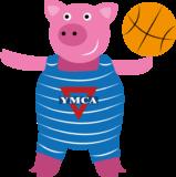 Světová výzva s YMCA Brno