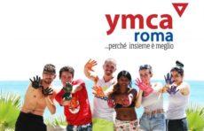 YMCA Roma otevírá Leader Camp!
