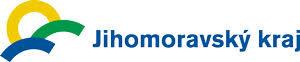 symbolika_logo_2010
