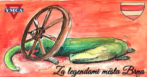 za_legenadami