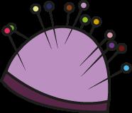 jehelnicek