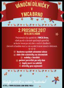 letacek_akce2017
