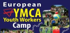 EUROPEAN YMCA YOUTH WORKERS CAMP 2018 IN PORTUGAL