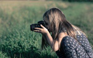 camera-digital-equipment-529318