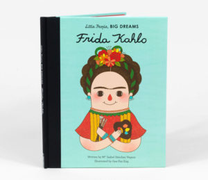 little-people-big-dreams-frida-kahlo-MAIN-5b170a6590d91-1500