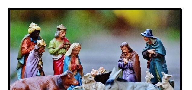 Krásné Vánoce všem!